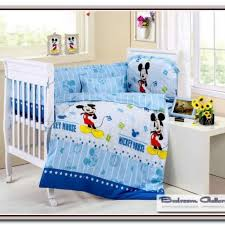 Jeromes Bedroom Sets by Jeromes Bunk Beds Bedroom Galerry