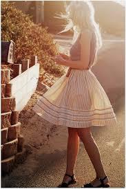 I Love Vintage Clothing Modern Tumblr