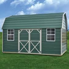 Derksen Best Value Sheds by Portable Buildings Corpus Christi Texas Sheds Corpus Christi Tx