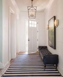 best 25 entryway lighting ideas on foyer lighting