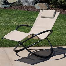 deck zero gravity lounger nealasher chair choose the best zero