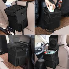 US $20.0  Newest Custom 3D Waterproof Folding Oxford Cloth Car Trash Can  Back Mounted Storage Box Storage Bag Car Inter Accessories On AliExpress Small Size Ultralight Portable Folding Table Compact Roll Up Tables With Carrying Bag For Outdoor Camping Hiking Pnic Wicker Patio Cushions Custom Promotion Counter 2018 Capability Statement Pages 1 6 Text Version Pubhtml5 Coffee Side Console Made Sonoma Chair Clearance Macys And Sheepskin Recliners Best Ele China Fishing Manufacturers Prting Plastic Packaging Hair Northwoods With Nano Travel Stroller For Babies And Toddlers Mountain Buggy Goodbuy Zero Gravity Cover Waterproof Uv Resistant Lawn Fniture Covers323 X 367 Beigebrown Inflatable Hammock Mat Lazy Adult