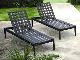 Walmart Patio Chaise Lounge Chairs by Articles With Outdoor Chaise Lounge Cushions Clearance Tag