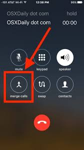 How to Record iPhone Phone Calls the Easy Way