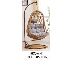 Akira Swing Chair (Rocking Chair) Baby Cradle Swing Leaf Shape Rocking Chair One Cushion Go Shop Buy Bouncers Online Lazadasg Costway Patio Single Glider Seating Steel Frame Garden Furni Brown Creative Minimalist Modern Leisure Indoor Balcony Hammock Rocking Chair Swing Haing Thick Rattan Basket Double Qtqz Middle Aged And Older Balcony Free Lunch Break Rock It Freifrau Leya Outdoor Loveseat Bench Benchmetal Benchglider Product Bouncer Swings In Ha9 Ldon Borough Of Four Green Wooden Chairs On A Porch With Partial Wood Dior Iii Haing Us 1990 Iron Adult Indoor Outdoor Colorin Swings From Fniture Aliexpress