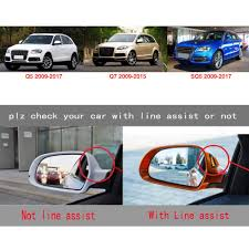 Carbon Fiber Side Mirror Covers For AUDI Q5 SQ5 09-17 Q7 09-15 ... Tyger Abs Triple Chrome Plated A Pair Mirror Covers 9706 Ford Putco Peel And Stick Installation Replacement Carbon Fiber Cf Mirror Covers For Bmw F10 F30 F26 F16 Upgrade Performancestyle Ugplay Towing Mirrors 2pcs Landrover Discovery 3 And 4 05 Onwards Stainless Steel Polaris Slingshot Side View By Tufskinz Agency Power Carbon Fiber Door Set Of 2 Mini Cooper Avs 687665 42018 Chevy Silverado Trim Vw Touareg 2008 2011 Silver Wing Cap 52016 F150 Skull Replacement