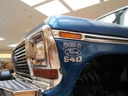 100 Bigfoot Monster Truck History WHEELS WATER ENGINES