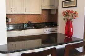 kitchen bar ideas for small kitchens kutsko kitchen
