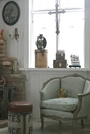 Country French Style Living Rooms by 190 Best French Provincial Images On Pinterest French Provincial