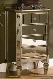 Sterilite 4 Drawer Cabinet Platinum by 4 Drawer Plastic Storage Chest Walmart Drawer Storage
