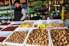 dim up au bureau china consumer inflation creeps up in november govt business insider