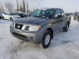 New Nissan Frontier On Sale In Edmonton, AB New Nissan Frontier On Sale In Edmton Ab 720 2592244 Front End Sagging But Tbars Already Cranked Up 9095 Wd21 Datsun Truck Wikipedia 1986 Pickup Dans 86 Slammed Nissan Truck Lakeport 2597789 A Friend Of Mines Hard Body Mini_trucks Curbside Classic Toyota Turbo Pickup Get Tough 19865 Hardbody Trucks Brochure Gtr R35 And Gt86 0316 For Spin Tires File8689 Regular Cabjpg Wikimedia Commons Vehicle Stock Automobiles Dandenong