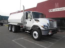 2009 INTERNATIONAL 7400 For Sale In Spokane, Washington | MarketBook.bz 2009 Intertional 7400 For Sale In Spokane Washington Truckpapercom Silver Skateboard Truck Review M Class Hollow 2013 Manac Alinum 53 2008 7600 Lkw Juni 2018 Powered By Ww Trucks Trucking Www Heavy German Cargo L 4500 S Zvezda 3596 Ram 3500 L Review Near Colorado Springs Co To Fit Mercedes Actros Mp2 Mp3 Distance Space Roof Bar Spot Hill Country Food Festival Safta Benz 230 Beute Bedford Truck And Krupp 4 262 Marketbookbz