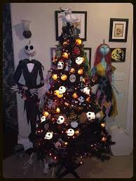 Nightmare Before Christmas Themed Room by 538 Best Nbc Images On Pinterest Christmas Baby Shower