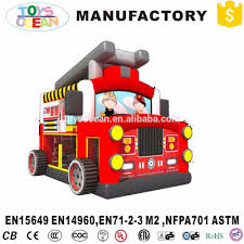 China Inflatable Truck Toy, China Inflatable Truck Toy Manufacturers ... Jacksonville Fire Station Truck Bounce House Rentals By Sacramento Party Jumps Youtube And Slide Combo Slides Orlando Bouncer Unit Magic Jump Cheap Inflatable Fireman Inflatable Ball Pit Fun Sam Toys Kids Huge Castle Engines Firetruck Bounce House Rental Navarre In Fl Santa Firetruck 2 Part Obstacle Courses Airquee Softplay Products Comboco95 Omega Inflatables Jumper Bee Eertainment Dc Ems On Twitter Our Fire Truck Slide Big