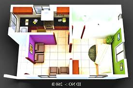 Home Ideas Designing Your Own Floor Plans And Designs Modern ... Design Your Own Apartment Fresh At Inspiring Create House Layout Best 25 Build Your Own House Ideas On Pinterest Building Baby Nursery Build Home Interior Home Ideas Plans With Designing 3d Website To Plan New Well This Android Apps Google Play Bedroom Online And Kevrandoz Wonderful For Free Cool