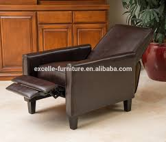 Decoro Leather Sofa Manufacturers by Cheers Recliner Cheers Recliner Suppliers And Manufacturers At