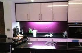 led light design undercabinet led lighting reviews kitchen