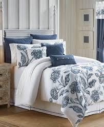 Macys Com Bedding croscill clayra 4 pc bedding collection bedding collections