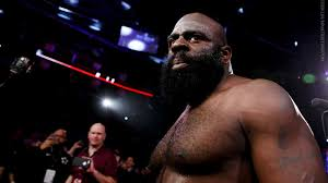 Kimbo Slice Dies Of Heart Failure At Age 42 - Orlando Sentinel Read About Kimbo Slices Mma Debut In Atlantic City Boxingmma Slice Was Much More Than A Brawler Dawg Fight The Insane Documentary Florida Backyard Fighting Legendary Street And Fighter Dies Aged 42 Rip Kimbo Slice Fighters React To Mmas Unique Talent Youtube Pinterest Wallpapers Html Revive Las Peleas Callejeras De Videos Mmauno 15 Things You Didnt Know About Dead At Age Network Street Fighter Reacts To Wanderlei Silvas Challenge Awesome Collection Of Backyard Brawl In Brawls
