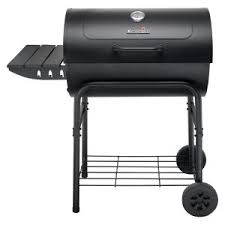 Patio Caddie Grill Cover by Char Broil Hayneedle