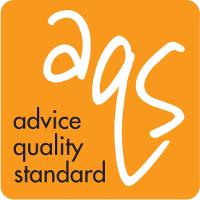 citizens advice bureau citizens advice ipswich local charity providing free impartial