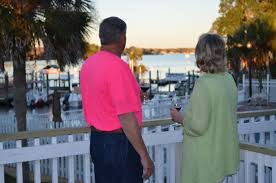 The Shed Restaurant Homosassa Fl by Homosassa Lodging Hotel Accommodations Riverside Views