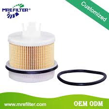 100 Toyota Truck Parts Hot Item Auto EcoFriendly Element Fuel Filter For 2339078221