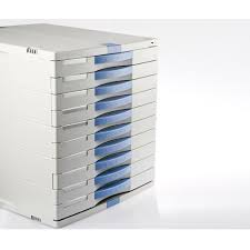 Sandusky Filing Cabinets Canada by Office Flat Files Shop Amazon Com
