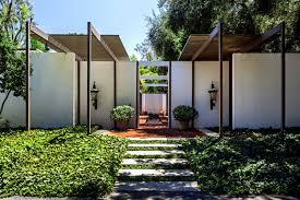 100 Long Beach Architect Take A Rare Look Inside Architect Edward Killingsworths