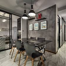 The Best Home Décor And InteriorDesign Ideas 2017