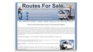 FedEx Routes (Routes For Sale) Mission Tortilla Routes Schneider Offering Truckers An Ownership Route Fleet Owner 2019 Motor Carriers Road Atlas Buyers Market Inc Fed Ex For Sale Best Electric Cars 2018 Uk Our Pick Of The Best Evs You Can Buy Route Buying Process Uber Self Driving Trucks Now Deliver In Arizona Bread Routes Sale How To Buy A Business Sell Ford F350 Super Duty Vending And Cold Delivery Truck North Carolina All Sales Leasing Inventory Missauga Pepperidge Farm Chula Vista For Businessforsalecom
