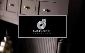 Mid Continent Cabinets Online by Dining U0026 Kitchen Wholesale Kitchen Cabinets Dura Supreme