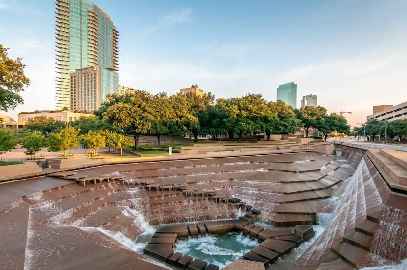 Pediatric Orthopedics for residents of Fort Worth TX
