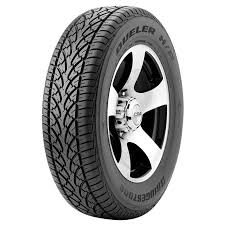 Bridgestone Tyres – Page 2 – Hawk Tyre Service Sdn Bhd Lemans Media Ag Tire Selector Find Tractor Ag And Farm Tires Firestone Top 10 Winter Tires For 2016 Wheelsca Bridgestone T30 Front 34 5609 Off Revzilla Wrangler Goodyear Canada Amazoncom Carlisle Usa Trail Boat Trailer 205x810 New Models For Sale In Randall Mn Ok Bait Bridgestone Lt 26575r 16 123q Blizzak W965 Winter Snow Vs Michelintop Two Brands Compared Potenza Re92a Light Truck And Suv 317 2690500 From All Star