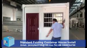 100 Container Homes For Sale Shipping Containers Homes For Sale Beautiful Luxury Shipping Container Home In Denver For Sale