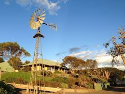 Images Cottages Country by Daysy Hill Country Cottages Port Cbell Aus Expedia Au