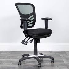 Best Office Chairs For Short People | Best Petite Office Chairs Amazoncom Office Chair Ergonomic Cheap Desk Mesh Computer Top 16 Best Chairs 2019 Editors Pick Big And Tall With Up To 400 Lbs Capacity May The 14 Of Gear Patrol 19 Homeoffice 10 For Any Budget Heavy Green Home Anda Seat Official Website Gaming China Swivel New Design Modern Discount Under 100 200 Budgetreport
