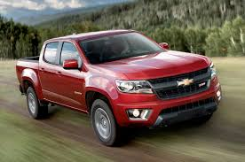 2015-Chevrolet-Colorado-front-end-in-motion.jpg (2048×1360)   Авто ... This Astros World Seriesthemed Pickup Truck Will Make Fans Giddy Buckalew Chevrolet In Conroe Serves Houston Tomball Spring Used 2012 Ford F150 Svt Raptor Tuxedo Black Truck Tdy Sales Tdy Knapp Is A Dealer And New Car Used Fleet Commercial Vehicles Baytown Area New Dealership Enterprise Car Certified Cars For Sale Griffith Equipment Houstons 1 Specialized Dealer Fred Haas Toyota Friday Plus Toyotathon Ascocita Texas 2013 For Gmc Buick Trucks Near Tx Suvs Dealers