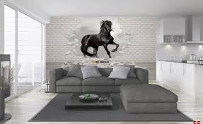 mural wall art canvas prints demand cheap world awesome wall