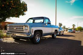 Project Hunting The Southwest Stash - Speedhunters Hyundai Of Kirkland Is Your New And Used Car Dealer In Metro The 25 Best Tucson Car Ideas On Pinterest Halloween Classic Chevrolet 12 Ton Pickup For Sale Craigslist Yuma By D So Cal Sx Ad Cars Design Cars For Virginia Image 2018 Indiana And Trucks 1962 Thatcher Az 3000 Ewillys Jeep Signs Payless Chevy Silverado Under 4000