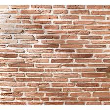 usage produit mur intérieur et extérieur matière béton couleur
