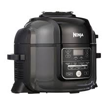 Ninja Foodi TenderCrisp 6.5-Quart Pressure Cooker, Black ... Magictracks Com Coupon Code Mama Mias Brookfield Wi Ninjakitchen 20 Offfriendship Pays Off Milled Ninja Foodi Pssure Cooker As Low 16799 Shipped Kohls Friends Family Sale Stacking Codes Cash Hot Only 10999 My Bjs Whosale Club 15 Best Black Friday Deals Sales For 2019 Low 14499 Free Cyber Days Deal Cold Hot Blender Taylors Round Up Of Through Monday Lid 111fy300 Official Replacement Parts Accsories Cbook Top 550 Easy And Delicious Recipes The