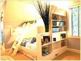 raumteiler schlafzimmer ikea caseconrad