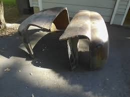 Front Fenders For 1942-1947 Ford Pu Truck | The H.A.M.B. The Glorious As Well Notable 1947 Ford Valianttcars 1946 Pick Up For Sale Youtube F1 Classic Car Studio Pickup For Classiccarscom Cc980810 Truck F100 Custom Ford 15ton Truckford Cabover1947 Truck Classic 47 Panel Ebay 191601347674 Adrenaline Capsules Pinterest Diamond T Truck Google Search Jailbar Stock 0096 Sale Near Brainerd Mn 12 Ton Cc1031462 Club Coupe Orlando Cars