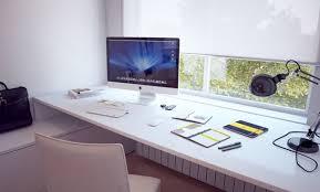 30 Modern iMac puter Desk Arrangement