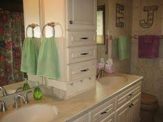 Wellborn Forest Cabinet Specifications by Small Shaker Kitchen Wellborn Forest Capital Champagne
