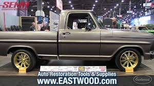 Perfect 1970 Ford F100 Pickup Truck With Eastwood Metal Blackening ... 1970 Ford F100 Custom Sport 4x4 Short Bed Highboy Extremely Rare Streetside Classics The Nations Trusted Classic My 1979 F150 429 Big Block Power F150 Forum Community Ranger At Auction 2165347 Hemmings Motor News For Sale 67547 Mcg File1970 Truck F250 16828737jpg Wikimedia Commons Protour Youtube Sale Classiccarscom Cc1130666 My Project Truck Imgur Pro Tour Car Hd Why Nows The Time To Invest In A Vintage Pickup Bloomberg Ford Pickup Incredible Time Warp Cdition