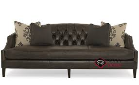 Bernhardt Foster Leather Furniture by Cool Bernhardt Leather Sofa Bernhardt Leather Sofa Nobis Outlet