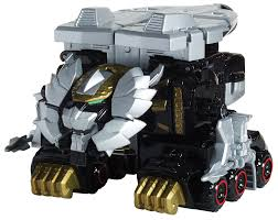 Dresser Rand Careers Uk by Power Rangers Megaforce Lion Mechazord And Robo Knight Power